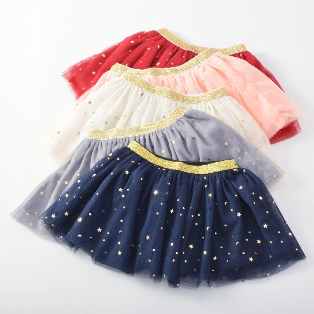 99a85fb2b Baby Tutu Skirt Girl Dance Dress Golden Knee Length Toddler Tulle Dress  17101603 Baby Tutu Skirt Short Dance Dress Toddler Tulle Dress Online with  ...