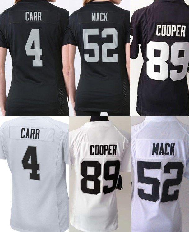 89 amari cooper jersey wedding