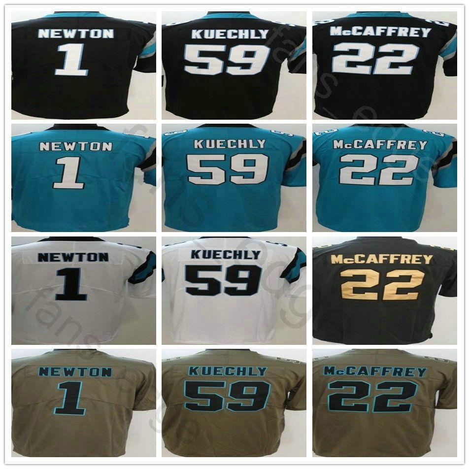 premium selection 30cfc ec3db australia greg olsen color rush jersey fadfa 28f22