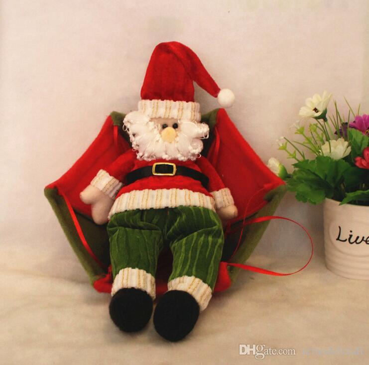 ornaments decor coming fth kit decoration pce international bucilla felt soon ornament sales product ltd christmas nordic santa