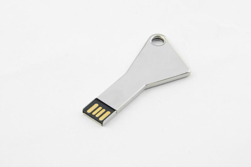 Promotional Cheap Key USB Flash Drive Wholesale USB Flash Memory Disk From USB Factory Free Shipping DHL/UPS/FedEx