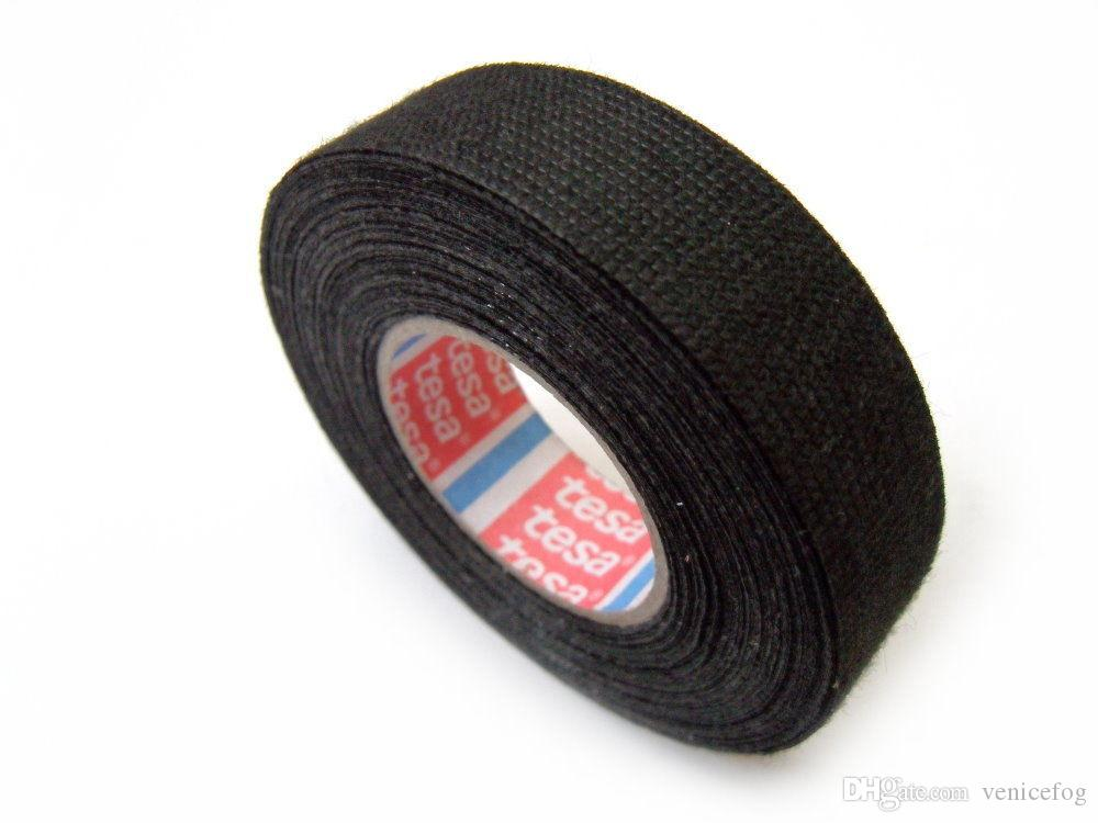 tesa 51608 tape adhesive cloth fabric tape 2017 tesa 51608 tape, adhesive cloth fabric tape cable looms tesa wire loom harness tape at edmiracle.co