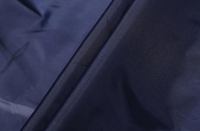 British Stylehot SALE brand new Winter Mens Boys Hooded Coat Zip Cotton Warm Jacket Outwear SIZE M-3XL