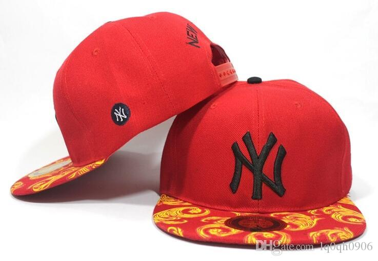 ny yankees baseball cap australia new york caps online shop for sale philippines men women