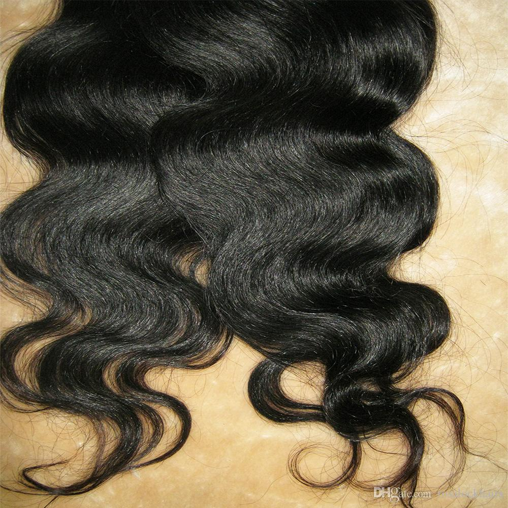Brand New Hot Selling Low Price Weave Brazilian Hair Machine Wefts