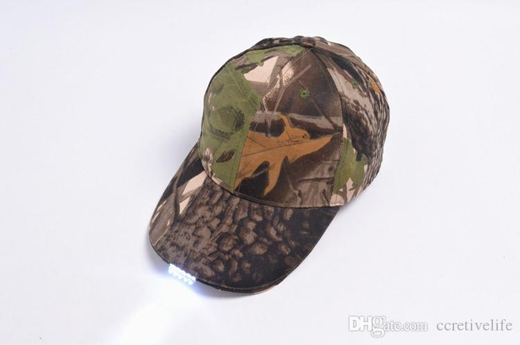 greys fishing baseball cap penn caps fox hunting hat lights hats