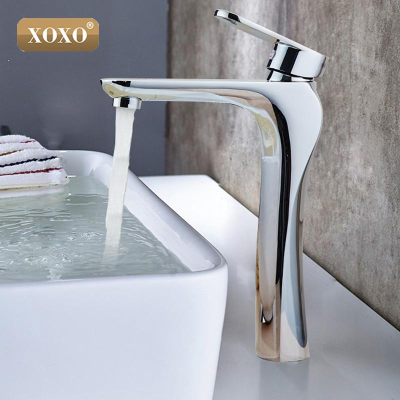Discount Xoxo Modern Bathroom Products Chrome Finished Hot And Cold on designer bathroom sets, designer pedestal sinks, designer home, designer widespread faucet, designer bathroom tile, designer bathroom taps, designer bathroom cabinets, designer master bathrooms, designer bathroom vanity mirrors, designer bathroom sinks, designer tools, designer bathroom colors, designer bathroom rugs, designer bathroom pulls, designer bathroom towel bars, designer bath, designer bathroom countertops, designer showers, designer bathroom windows, designer bathroom fixtures,