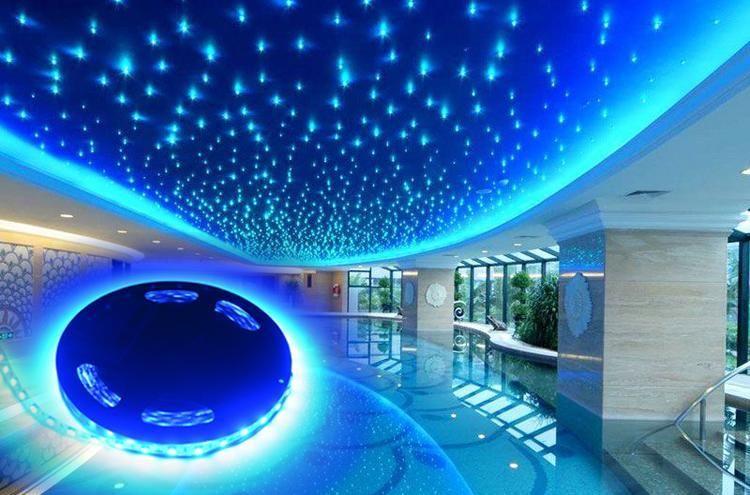 Hersteller Verkauf LED-Streifen-Licht 3528/5050 SMD RGB / Weiß / Warm / Grün / Rot Wasserdicht / NonWaterproof 300LEDS 3000 LM Flexible Einzelfarbe
