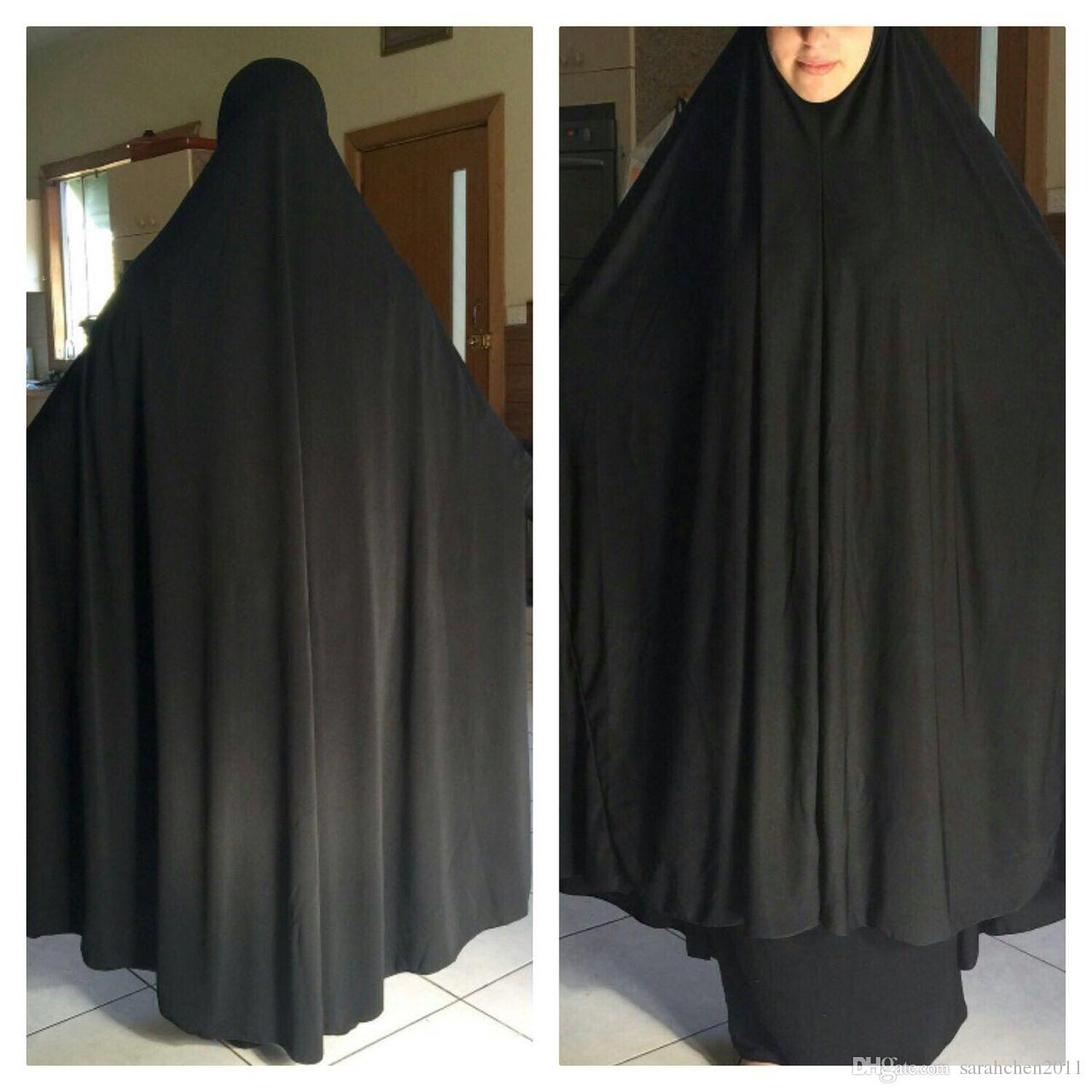 lower salem muslim women dating site About 26,000 muslims live in north carolina,  at the lower levels tell her  that women who wear the headscarf, in non-muslim majority societies .