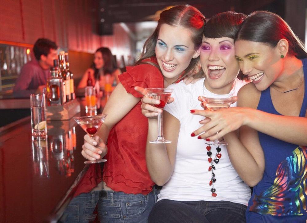 LED Eyelashes Eyelid False Eyelashes Unisex LED Light Eye Lash Luminous Shining Eyelash for Party Bar Makeup Eye Lash Eyelid