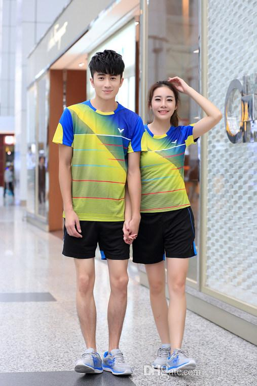 Best Quality Mens T Shirts