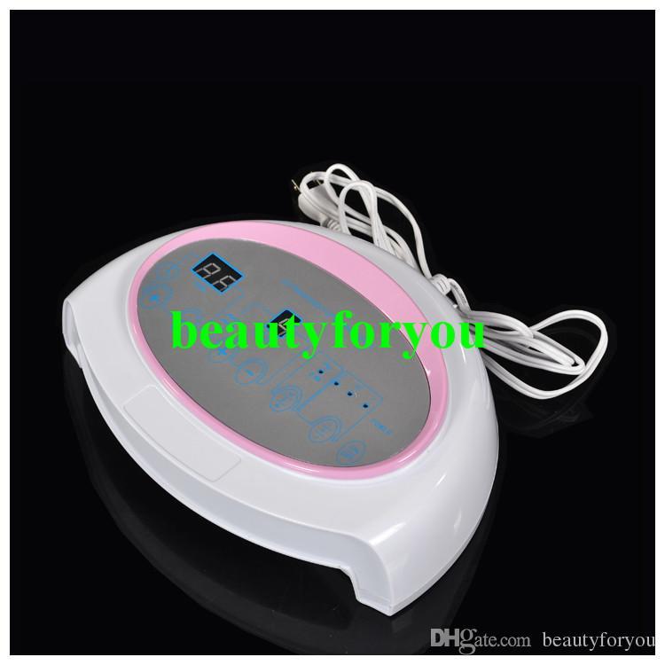 3in1 Ultrasonic Ultrasound skin Spot remover Mole Tattoo Removal Body Therapy Face spa device Massage Beauty Machine