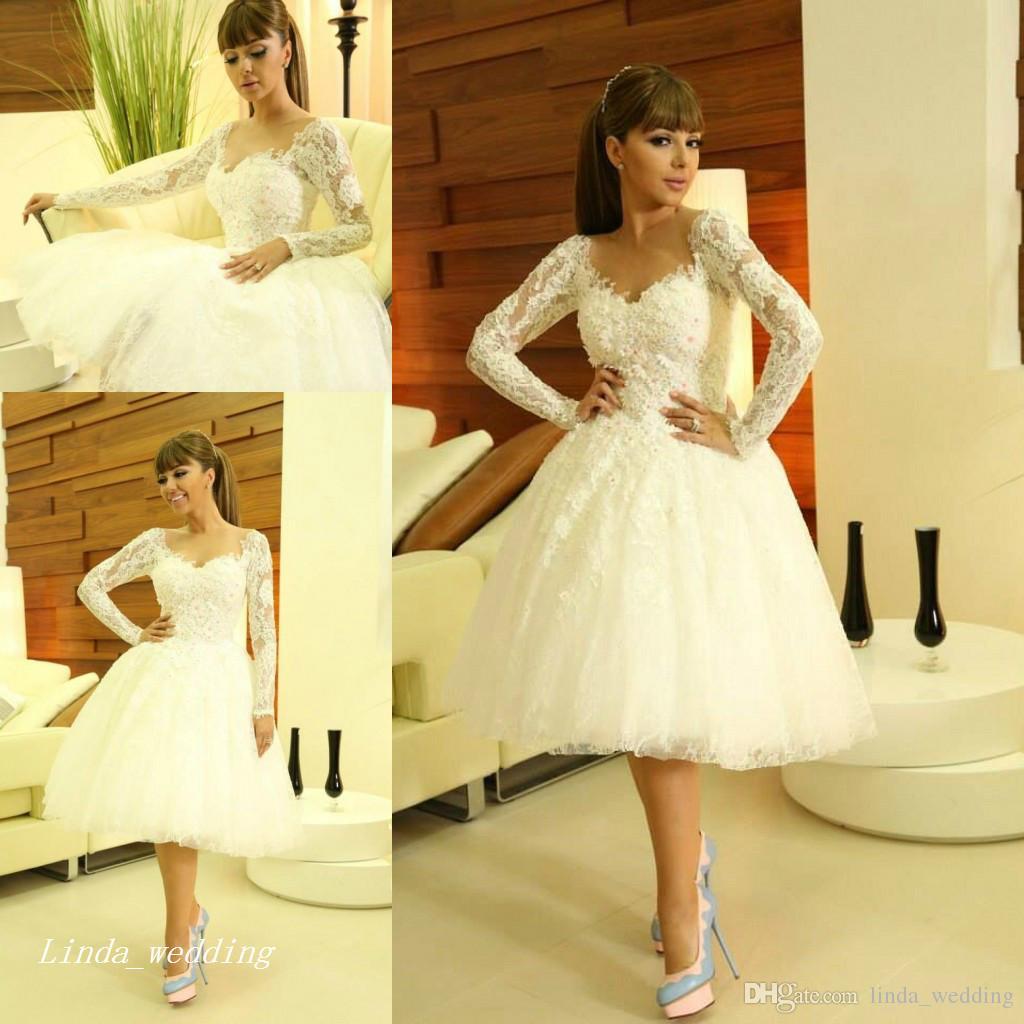 wedding dresses coktail dresses