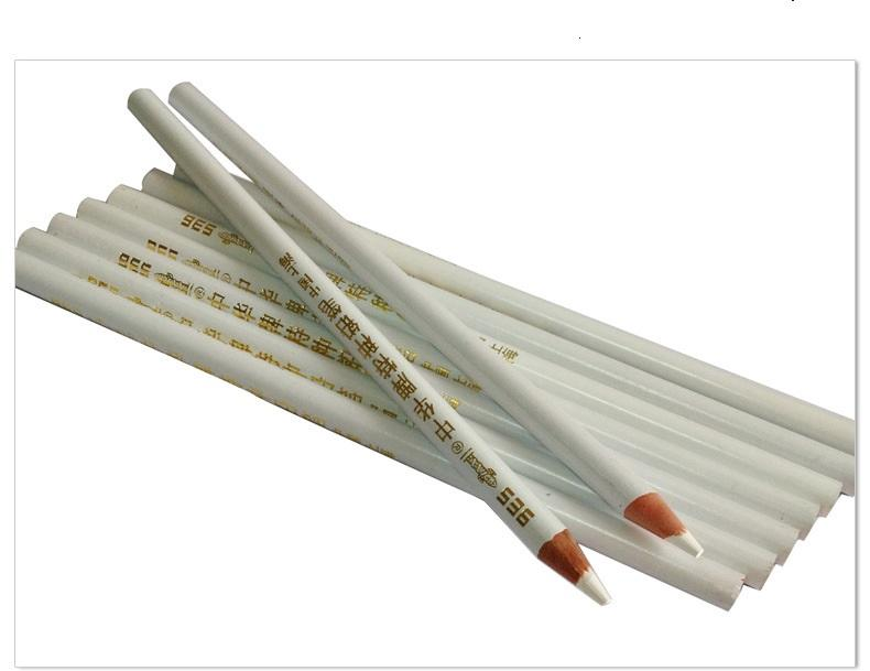 special colored pencil suitable for writing on leather/glass/plastic/ceramic /metal Drawing Art Painting color Pencil