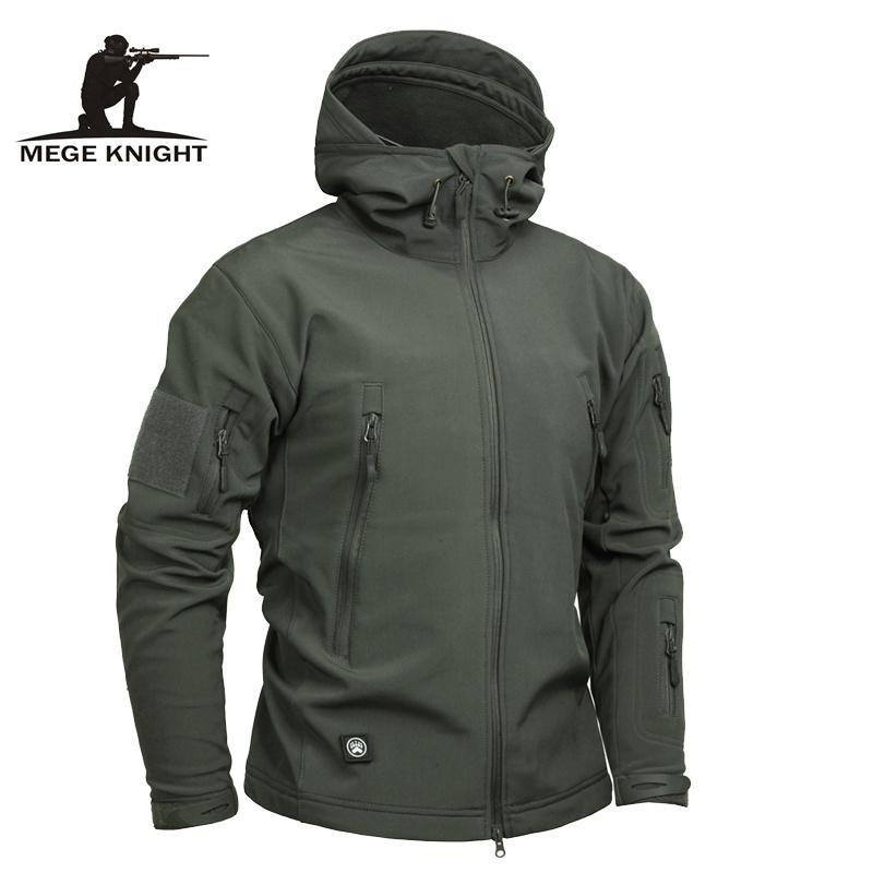 acheter mege merk kleding mannen militaire jas ons leger tactische
