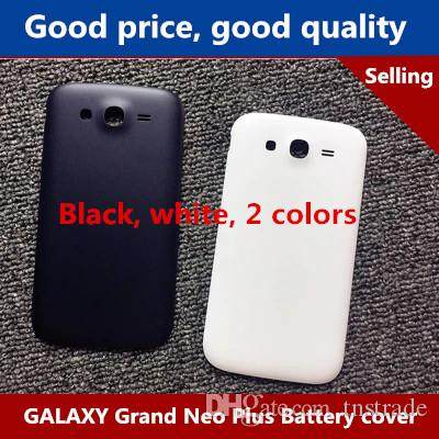 galaxi grand neo plus custodia