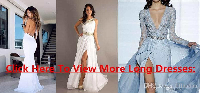 Gold Applique Mermaid Evening Dresses See Through Sides Black Long Party Gowns Prom Dress Customize Illusion Celebrity Dresses Gold Lace