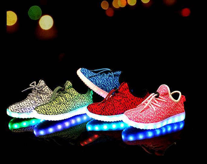 Buy Flashing Shoes With Lights For Adults Usb Charging Led Light Sneakers Sale For Men Women In Black Green Grey Pink Red Running Shoes Shoes Online From ...  sc 1 st  DHgate.com & Buy Flashing Shoes With Lights For Adults Usb Charging Led Light ... azcodes.com
