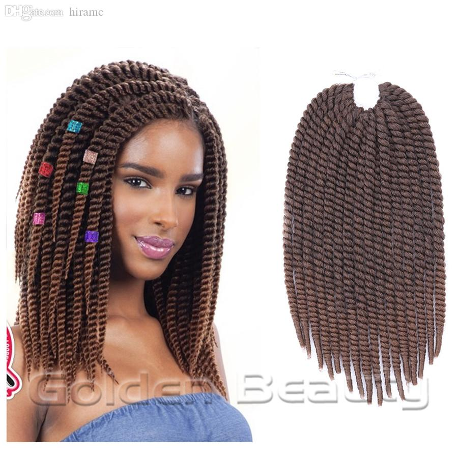 Wholesale new arrival thin 1cm roots 12inch 60g 16 strands havana wholesale new arrival thin 1cm roots 12inch 60g 16 strands havana mambo twist braid crochet synthetic hair deadlocs braiding extension remy micro loop hair pmusecretfo Gallery