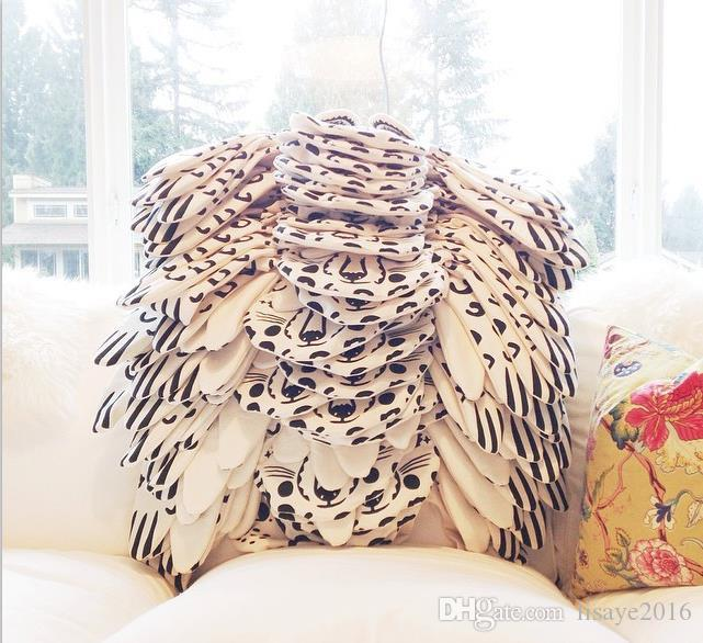 INS NEW Moda Europa roxymarj Recém-nascido Do Bebê cobertor padrão de leopardo muito lindo para o ar condicionado cobertor tapete Tapete de algodão