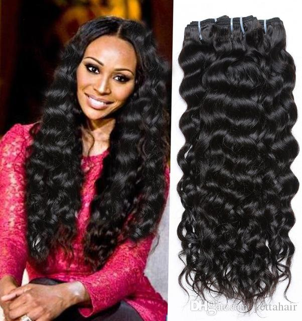 Cheap 10 bundles virgin peruvian italian curl 100 human hair top cheap 10 bundles virgin peruvian italian curl 100 human hair top quality bouncy curly hair weaves best curly hair weave best weave for natural hair from pmusecretfo Images