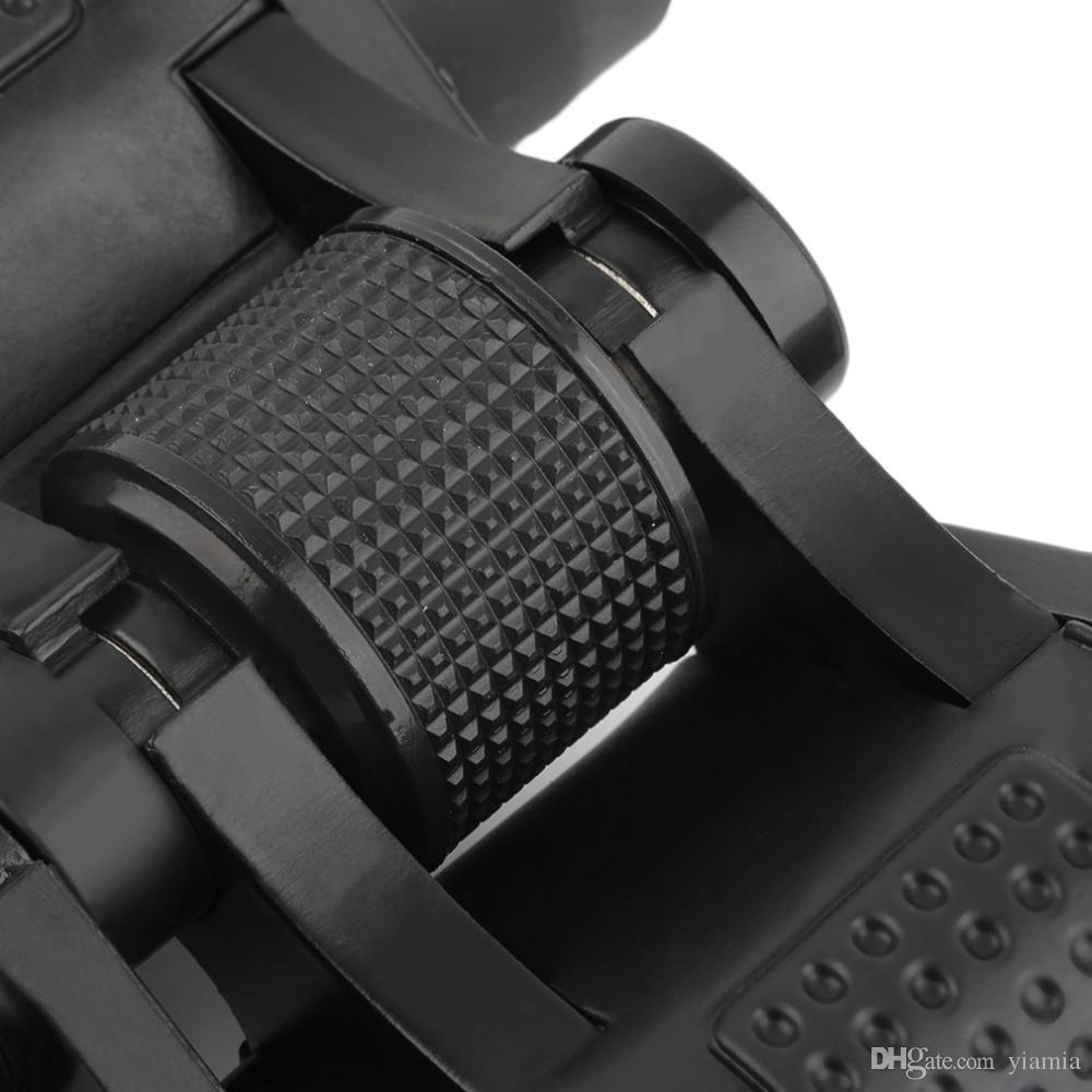 Hohe Qualität 60x60 3000 Mt High Definition Jagd Fernglas Teleskop Heißer Verkauf