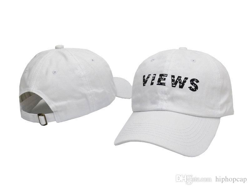 Views Hat casquette KERMIT hats I FEEL LIKE LEBRON Hat sun casual pablo houston caps Pablo Los Angeles cap for men women