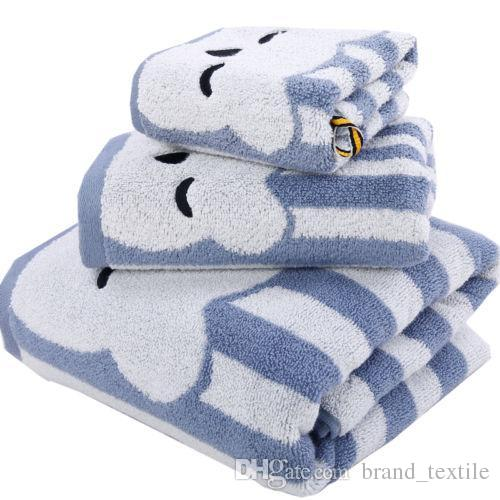 Wholesale  X  Light Natural Towel