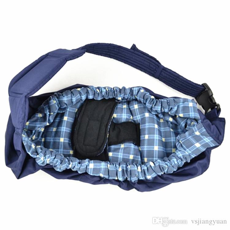 2016 very hot Baby Toddler Newborn Cradle Pouch Ring Sling Carrier Stretch Wrap Front Bag