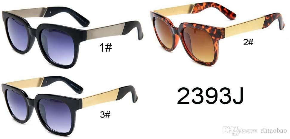 HOT SALE summer brand new woman fashion drving sunglasses, cycling eye sunglasses beach fishing glasses men outdoor sunglasses