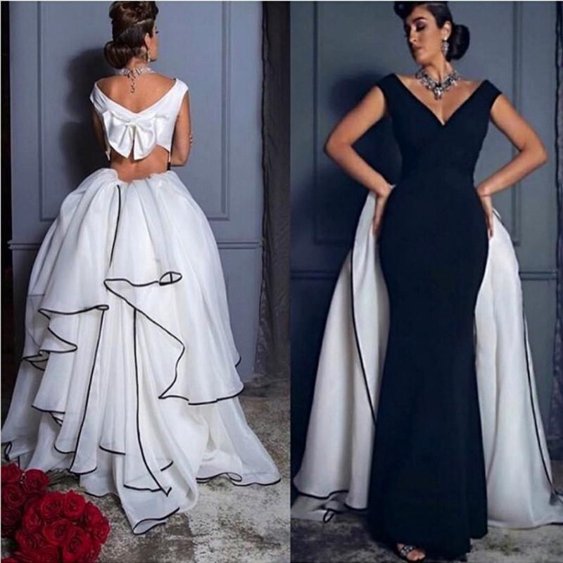 Cheap Lace Bohemian Evening Dresses Discount Bohemian Evening Dress  Bridesmaid a439308c54e8