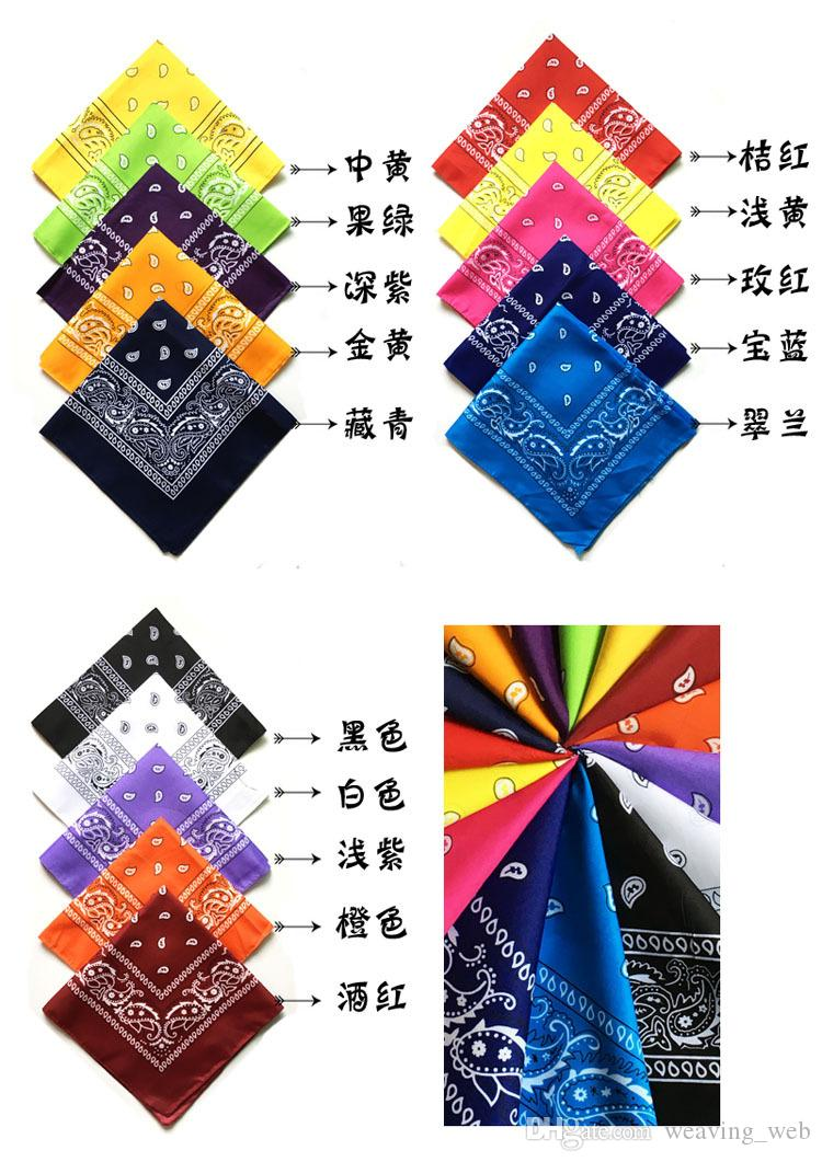 Chegada Nova Paisley Acessórios Partido Pano Floral de cetim de seda quadrado do bolso de lenço Jacquard Mens Handkerchief Men casamento