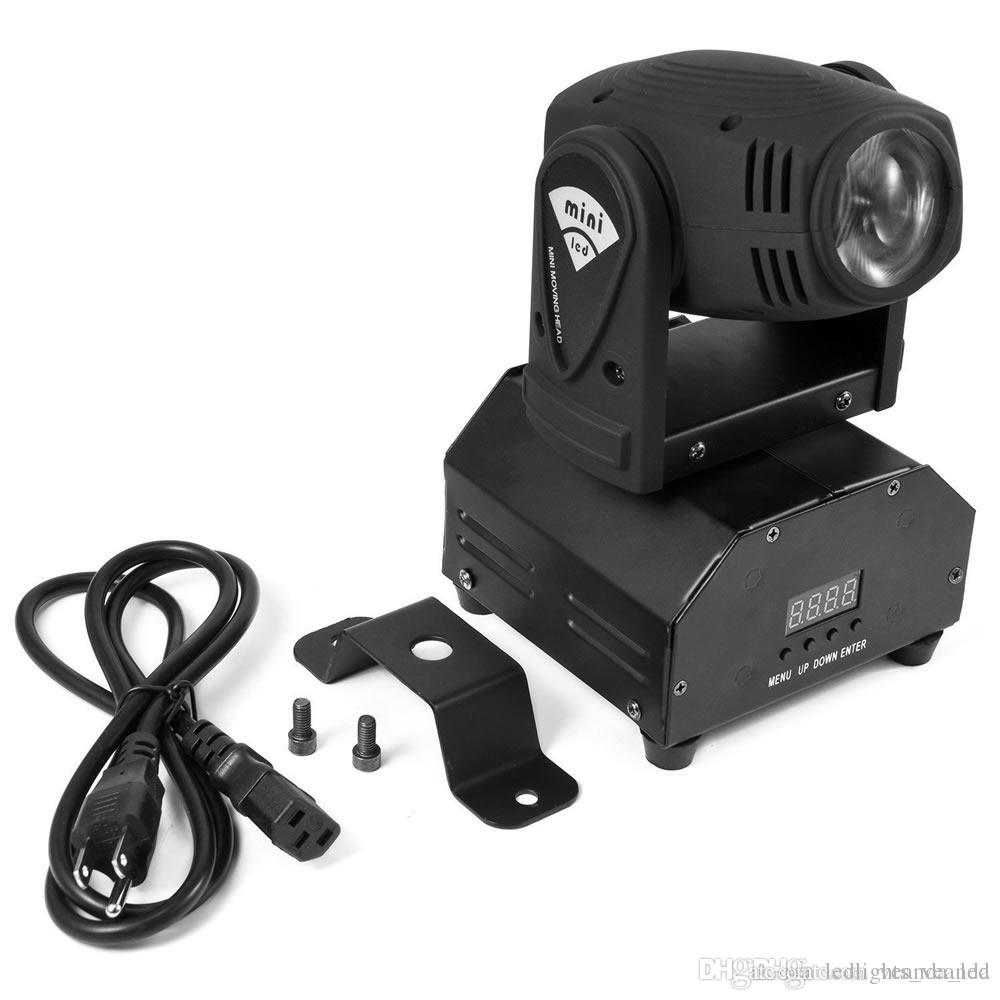 zoom image light lighting black base spot lights cylinder with product item track
