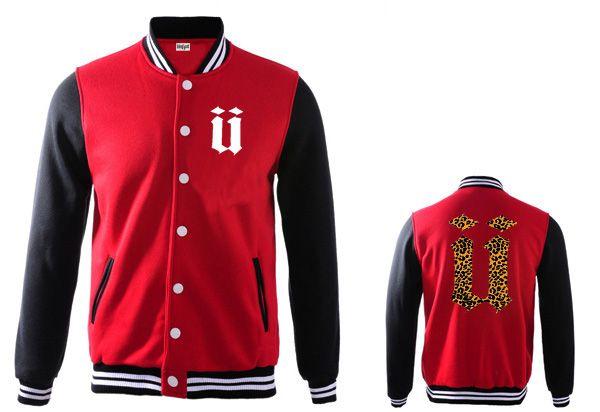 Unkut Jackets Men's winter Coats casual sport new style outerwear for sale hiphop jacket for men Men's Clothing Coats