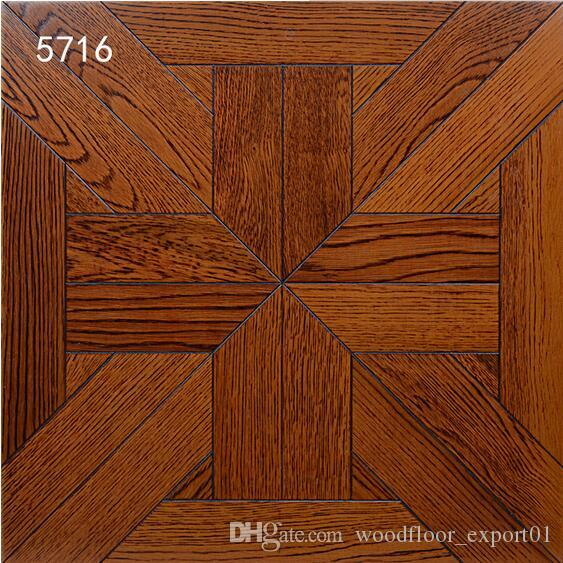 wood n decorative medallions the compressed home floors wide pid inlays b depot unfinished octagon medallion flooring
