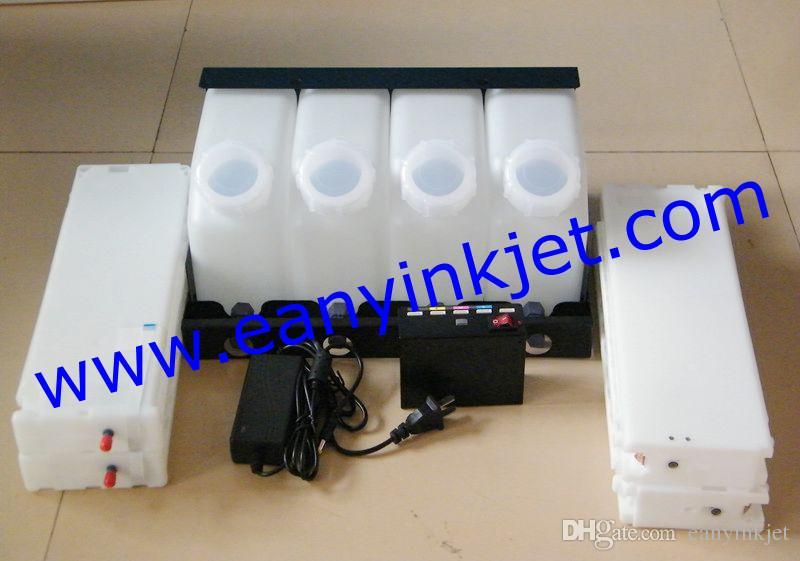Лучший стабильный в мире система для Epson Surecolor s30670 система чернил система s30670 Навальные чернила
