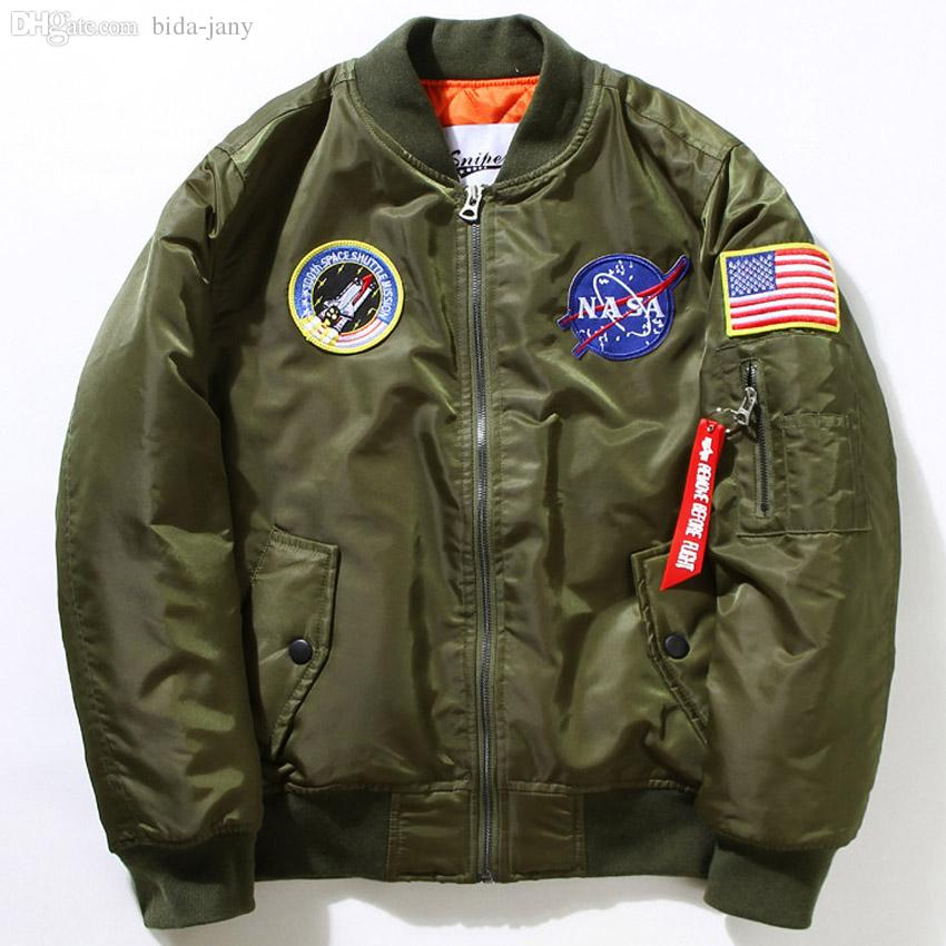 db89dd39318 fall-mens-ma1-bomber-jacket-us-army-flying.jpg