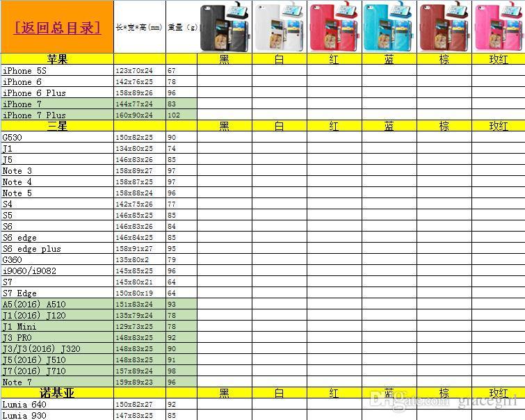 Многофункциональный кошелек кожаный чехол для Iphone 7 I7 Plus MOTO G4 X Play Style Z XT1650 9 карт сумка кошелек выдвижная крышка для фоторамки