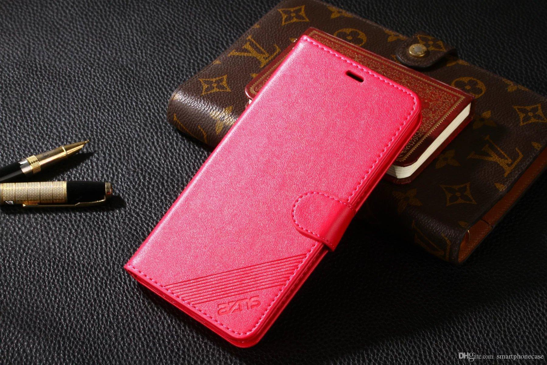 Neue Für Meizu Meilan Noblue Hinweis 2 Fall Abdeckung Flip Luxus Original Bunte Stand Ledertasche Für Meizu Meilan Note 2 Note2