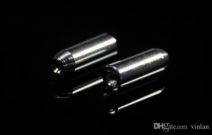 Electric Guitar Neck Bullet truss rod adjustmrnt Guitar Parts Musical instrument accessories Wholesale