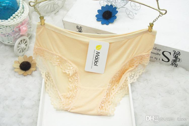 Sexy women ladies vibrating underwear panties girls panty mix color one size