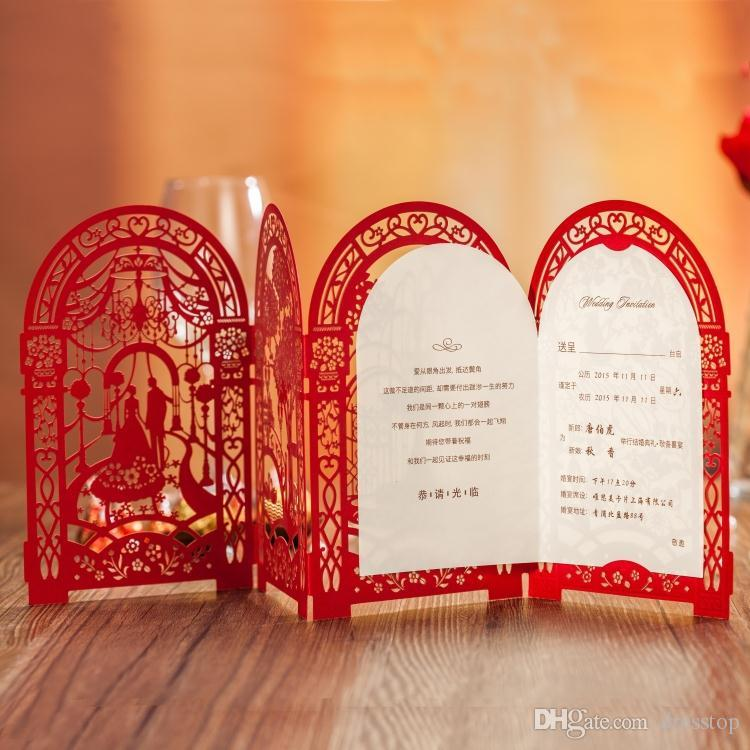 [تصویر:  creative-carven-door-wedding-invitation-cards.jpg]