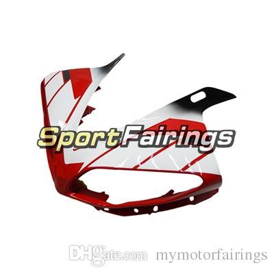 FIAT белый красный инъекции новые обтекатели для Yamaha YZF 1000 R1 2009 2010 2011 2012 2014 YZF-R1 2009 - 2014 ABS мотоцикл капоты