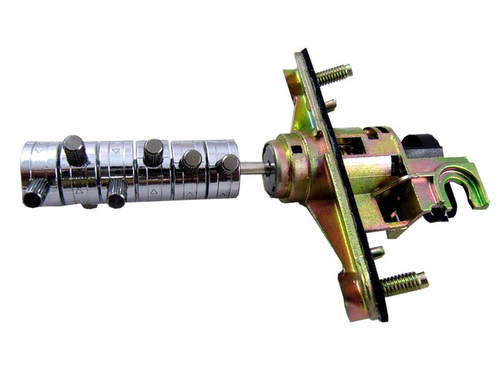 최고 품질의 자물쇠 제조공 포드 Mondeo 및 재규어 잠금 플러그 리더, 포드 Mondeo 및 재규어 잠금 플러그 리더