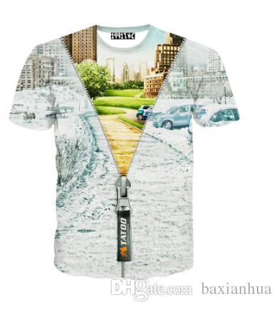 3D tişört Tembellik Slogan t gömlek yavaş kalıp her hayvan giysi kadınların erkekler 3d tshirt tee üstleri