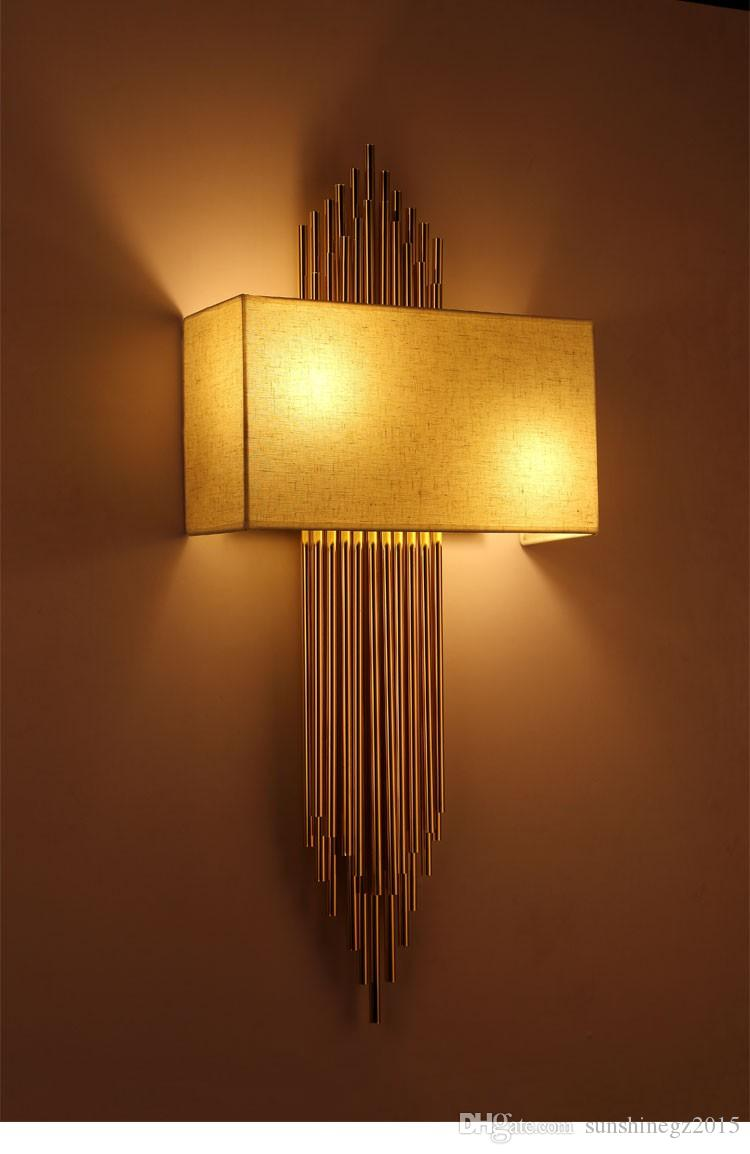 copper shade bay mini maxim light gooseneck quot hibay wall hi sconce gs metal
