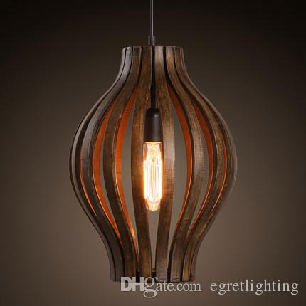 Asian Style Lighting discount southeast asian style creative wood art fashion