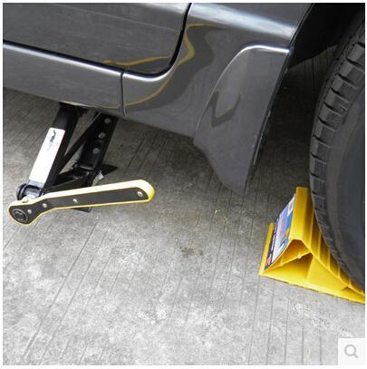 Tools Maintenance Care Car Jacks Automobile Car Jack The Car Hand
