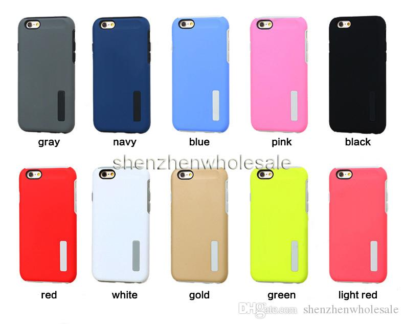 Colorful TPU Soft Case for Smart Phone Cell Phone Cover Hybrid Phone Cases for Samsung Galaxy S6 S6edge Note5 J7 J5
