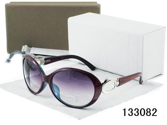 جديد الموضة العالمية العلامة التجارية الشهيرة القط العين النظارات الشمسية المرأة العلامة التجارية مصمم خمر فاخرة شارع التقط النظارات الشمسية shiipping مجانا